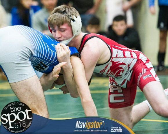 wrestling-5992