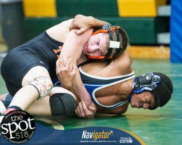 wrestling-6117