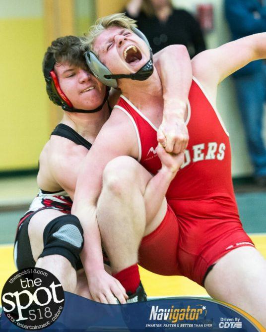 wrestling-6380