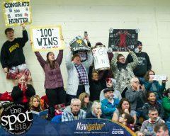 wrestling-6680