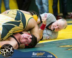 wrestling-6998