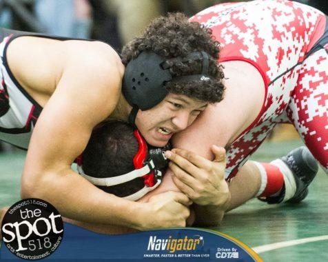 wrestling-7604