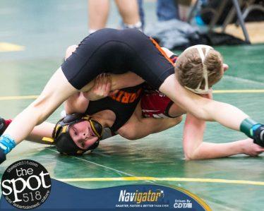 wrestling-7634