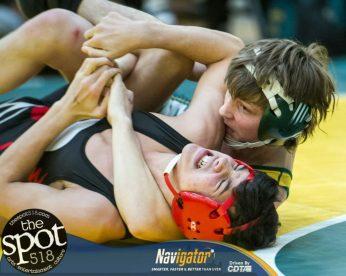 wrestling-7776