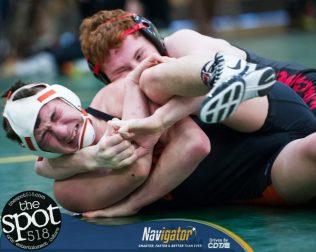 wrestling-8041