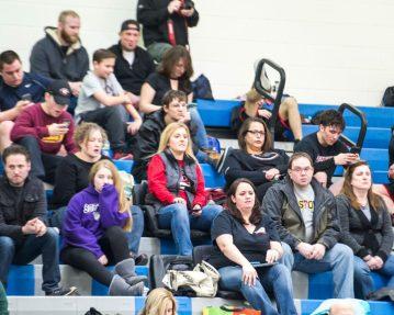 02-03-18 wrestling-0031