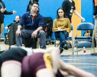 02-03-18 wrestling-0211