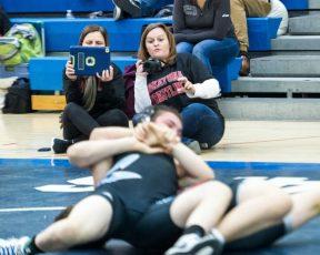 02-03-18 wrestling-0718