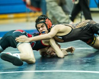 02-03-18 wrestling-0826