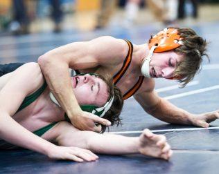 02-03-18 wrestling-8525