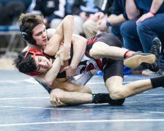 02-03-18 wrestling-9532