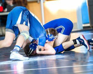 02-03-18 wrestling-9651