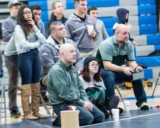 02-03-18 wrestling-9785