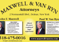 Attorneys talk about buying a home and how changes in tax law impact divorce