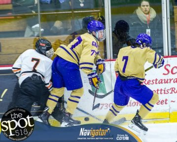 beth-cba hockey-5648