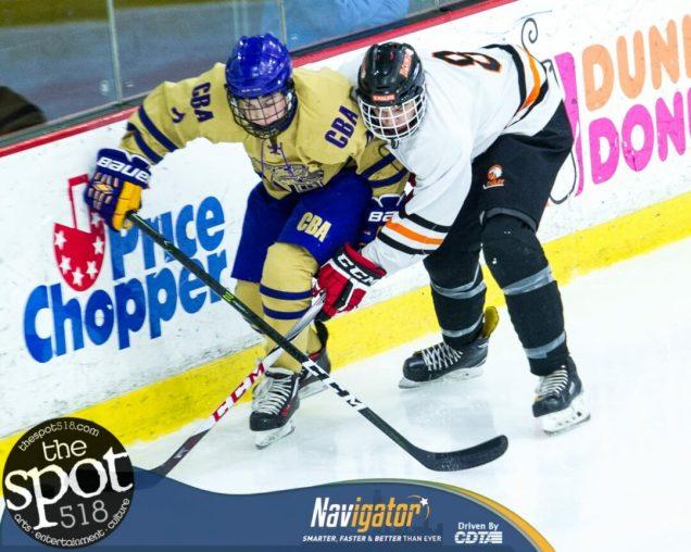 beth-cba hockey-5667