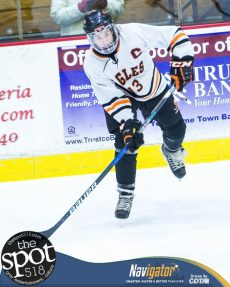 beth-cba hockey-5672