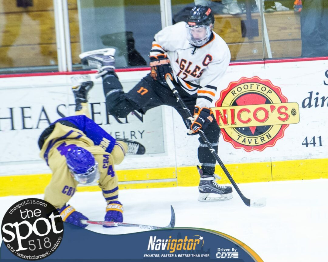 beth-cba hockey-5704