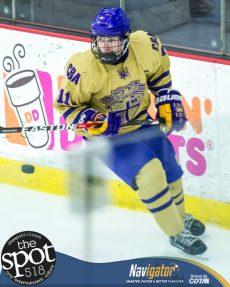 beth-cba hockey-5708