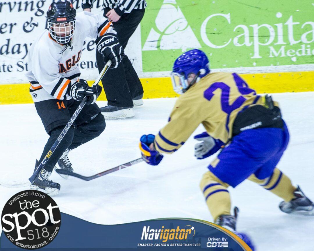 beth-cba hockey-5714