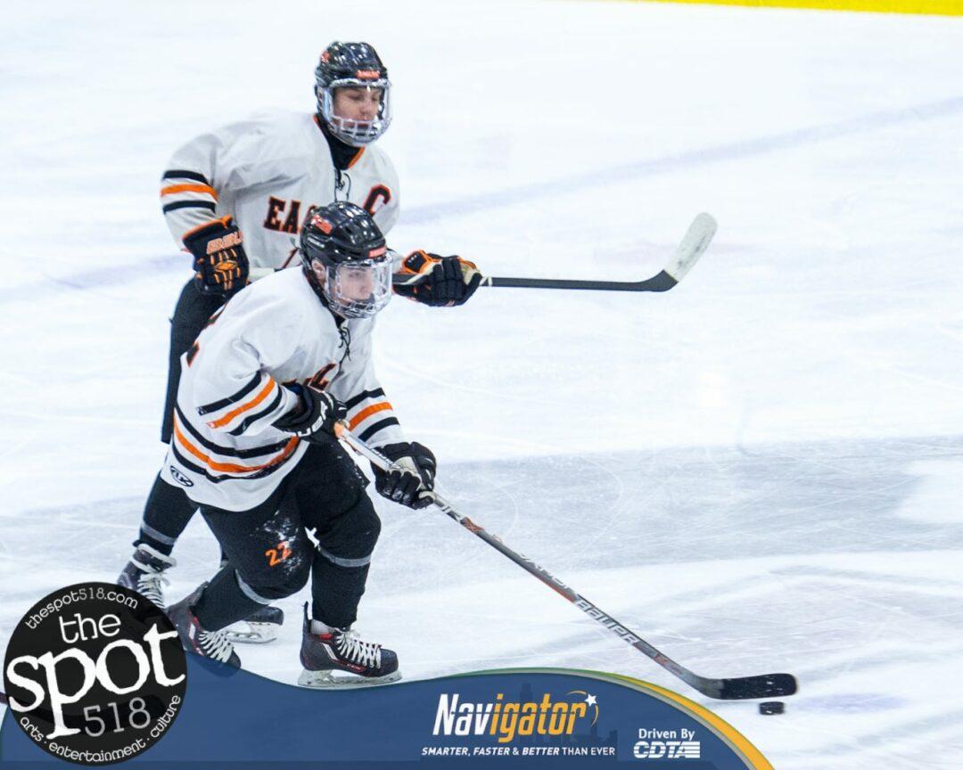 beth-cba hockey-5768