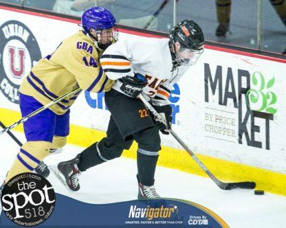 beth-cba hockey-6044
