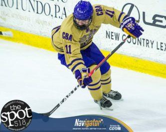 beth-cba hockey-6053