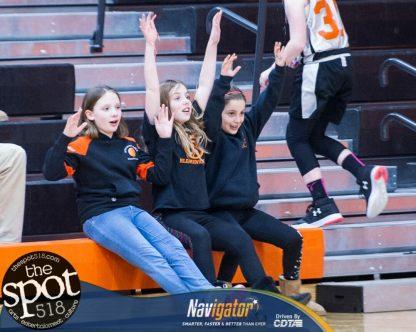 beth-col girls hoops-3905