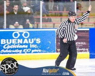 beth-nisky hockey-5981