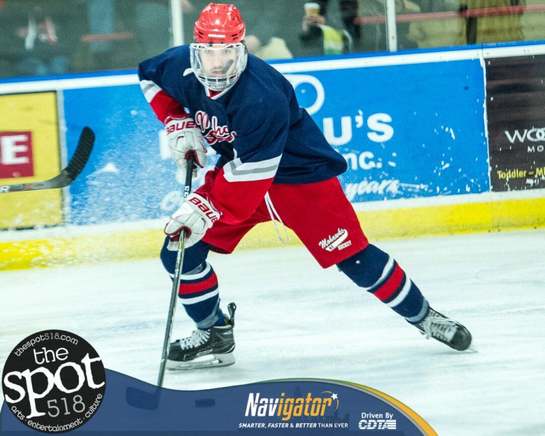 beth-nisky hockey-6015