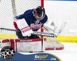 beth-nisky hockey-6037