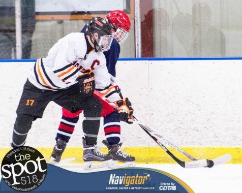 beth-nisky hockey-6040