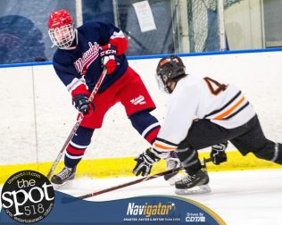beth-nisky hockey-6175