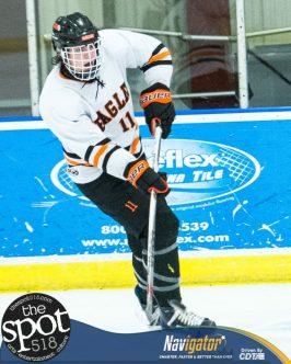 beth-nisky hockey-6180