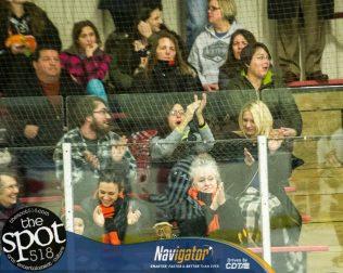 beth-nisky hockey-6328