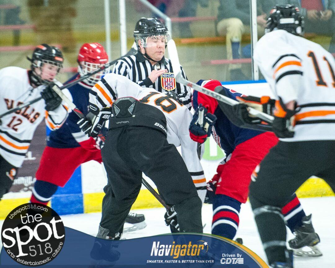 beth-nisky hockey-6361