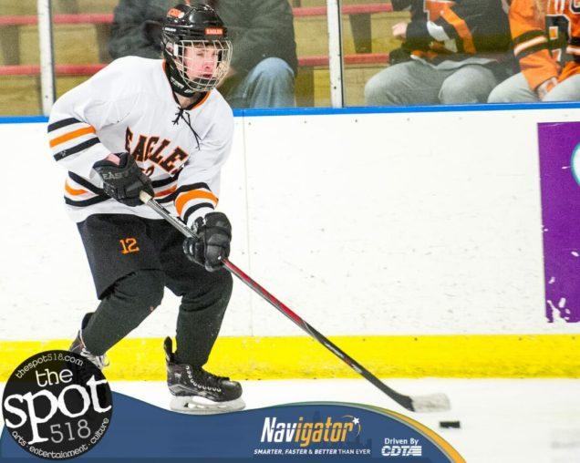 beth-nisky hockey-6397