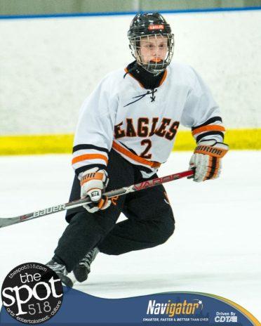 beth-nisky hockey-6509