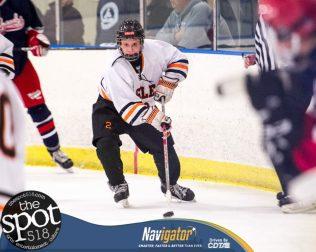 beth-nisky hockey-6542