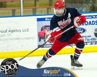 beth-nisky hockey-6573
