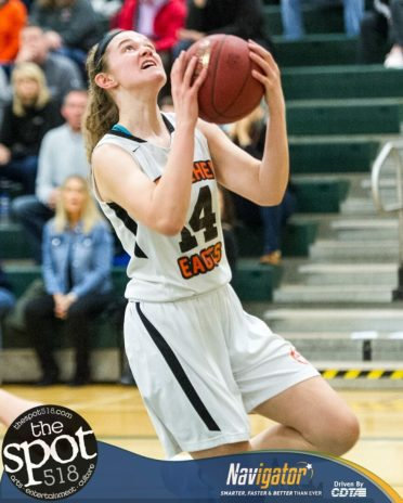 beth-toga girls hoops-1632
