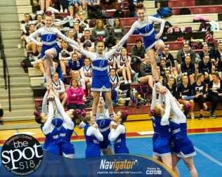 cheerleading section-3139