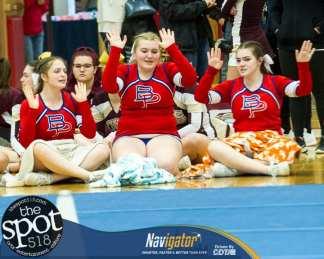 cheerleading section-3207