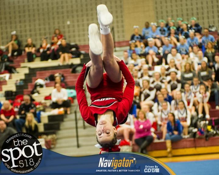 cheerleading section-3289