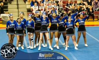 cheerleading section-3356
