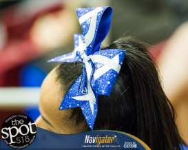 cheerleading section-3498