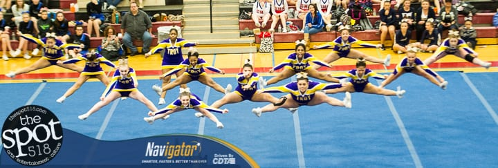 cheerleading section-3544
