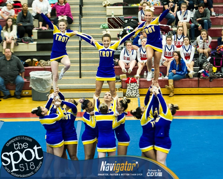 cheerleading section-3579