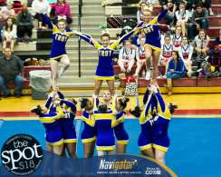 cheerleading section-3579