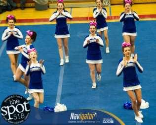 cheerleading section-3642